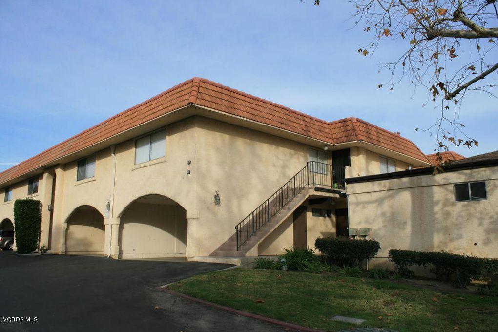 1236 Patricia Avenue, Simi Valley, CA 93065