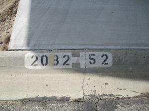 2082 Rodeo Court, Thousand Oaks, CA 91362