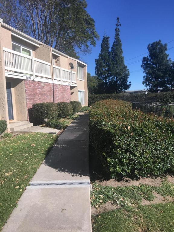 6440 Marquette Street, Moorpark, CA 93021