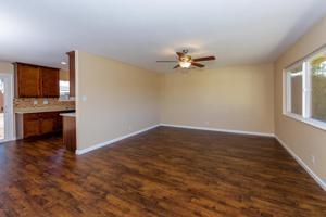 4820 S J Street, Oxnard, CA 93033
