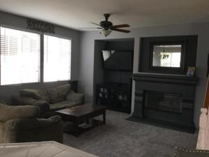 460 Arborwood Street, Fillmore, CA 93015