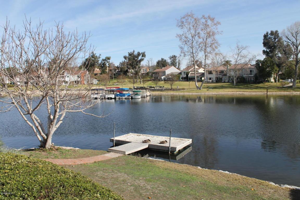 4061 Mariner Circle, Westlake Village, CA 91361