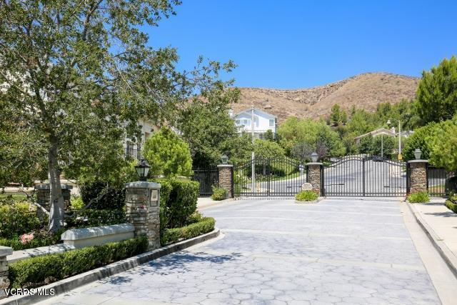 3185 White Cedar Place, Thousand Oaks, CA 91362
