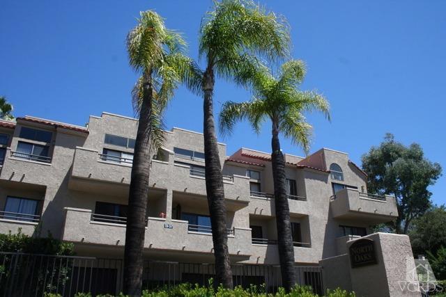 57 Mcafee Court, Thousand Oaks, CA 91360