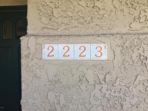 2223 Portola Lane, Westlake Village, CA 91361