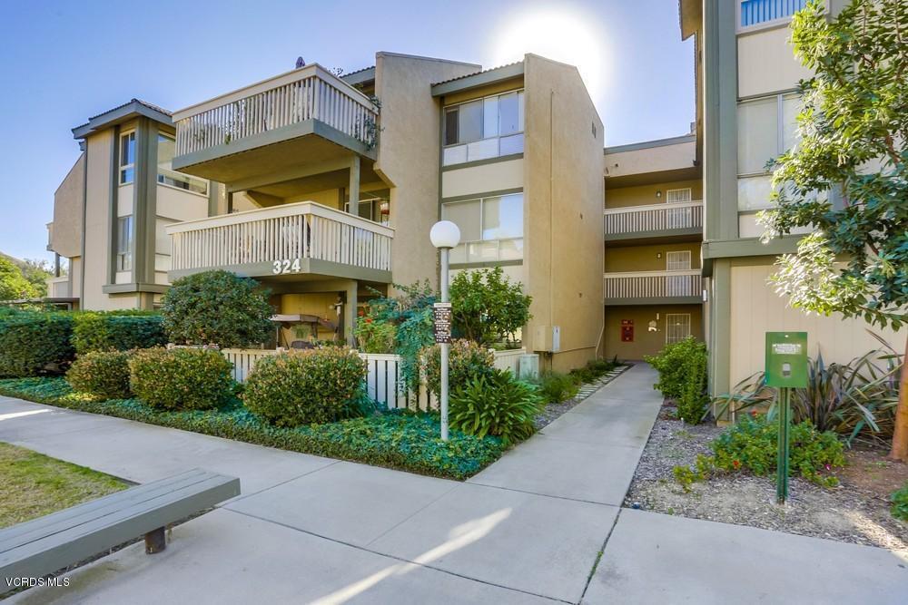 324 Chestnut Hill Court, Thousand Oaks, CA 91360
