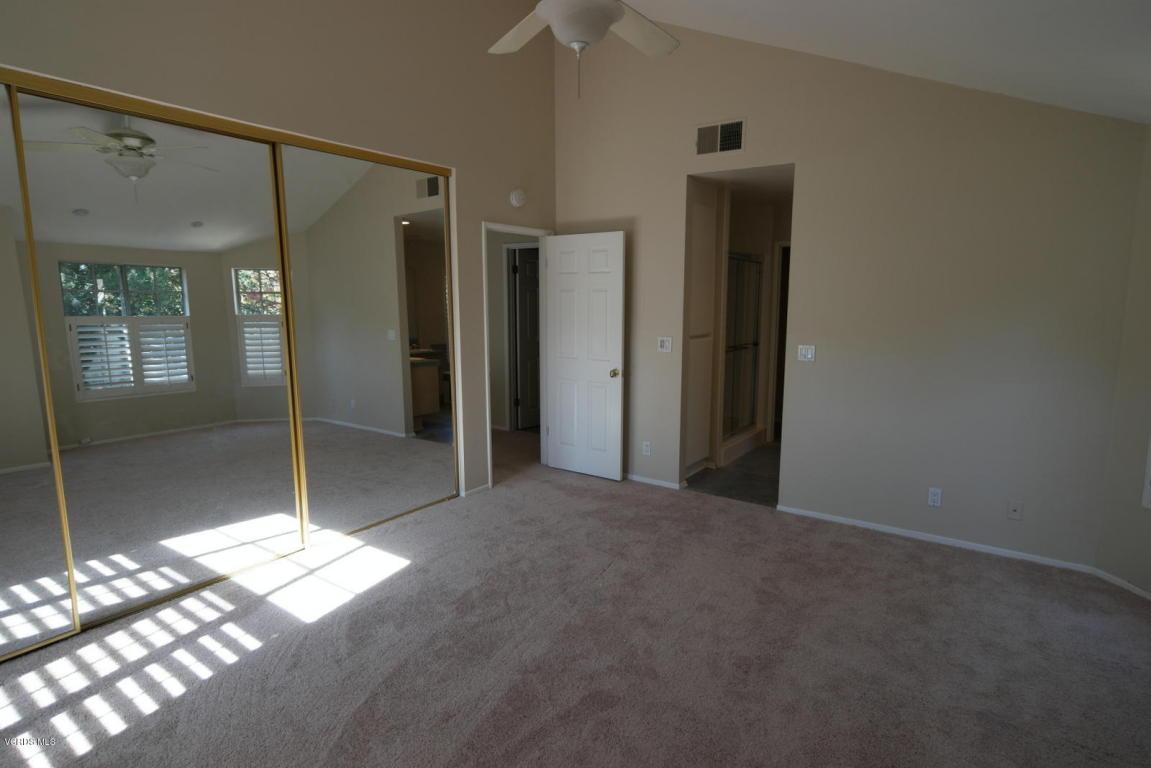 5765 Tanner Ridge Avenue, Westlake Village, CA 91362