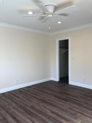 1605 Emeric Avenue, Simi Valley, CA 93065