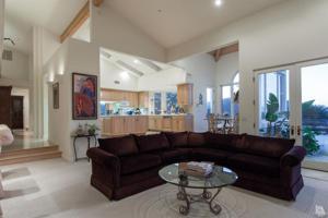 4289 Coachman Circle, Westlake Village, CA 91362
