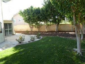 13865 Meeham Way, Moorpark, CA 93021