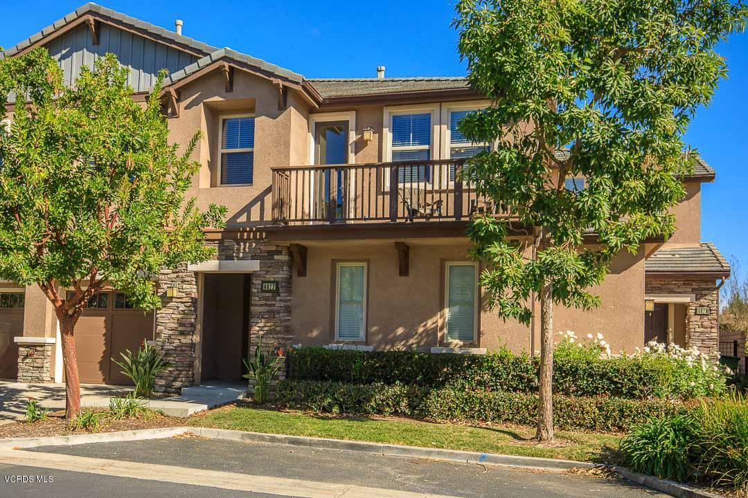 6822 Simmons Way, Moorpark, CA 93021