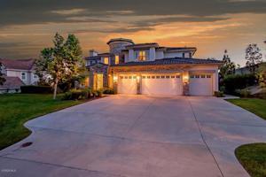 12364 Palmer Drive, Moorpark, CA 93021