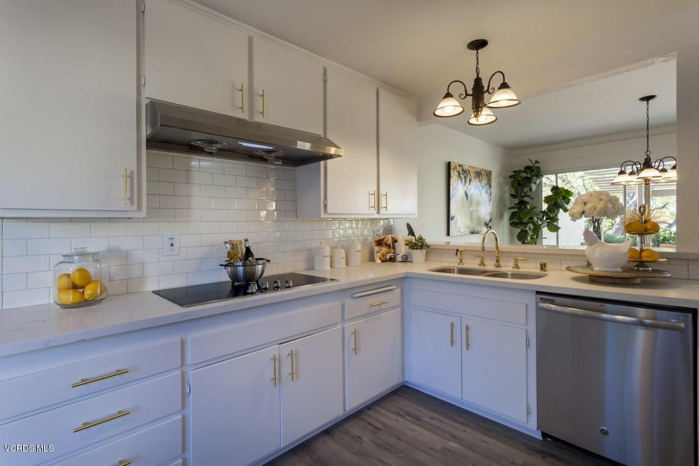 616 Knollview Lane, Thousand Oaks, CA 91360