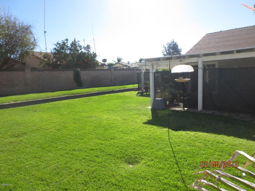2642 Gates Place, Simi Valley, CA 93065