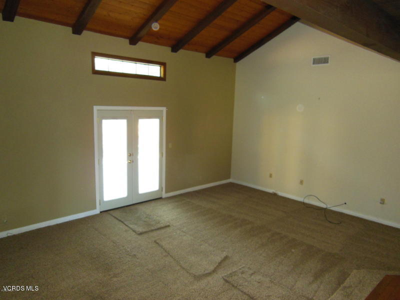 7340 Walnut Canyon Road, Moorpark, CA 93021