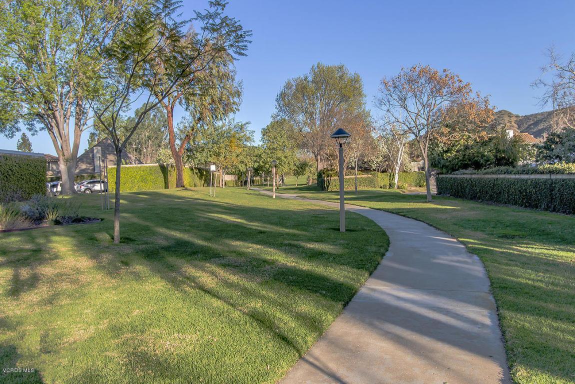 31935 Watergate Court, Westlake Village, CA 91361