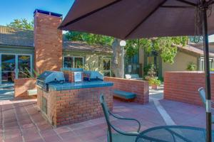 769 Birchpark Circle, Thousand Oaks, CA 91360