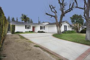 7721 Royer Avenue, Canoga Park, CA 91303