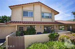 1752 E Avenida De Las Flores, Thousand Oaks, CA 91362