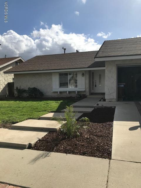1636 Downing Street, Simi Valley, CA 93065
