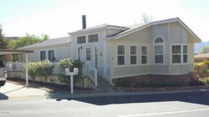 2 La Lomita, Newbury Park, CA 91320