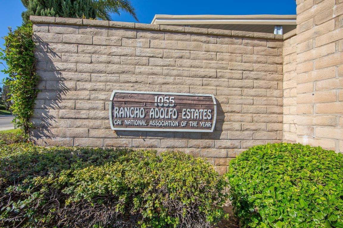 227 Talud Terrace, Camarillo, CA 93012