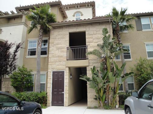 290 Riverdale Court, Camarillo, CA 93012