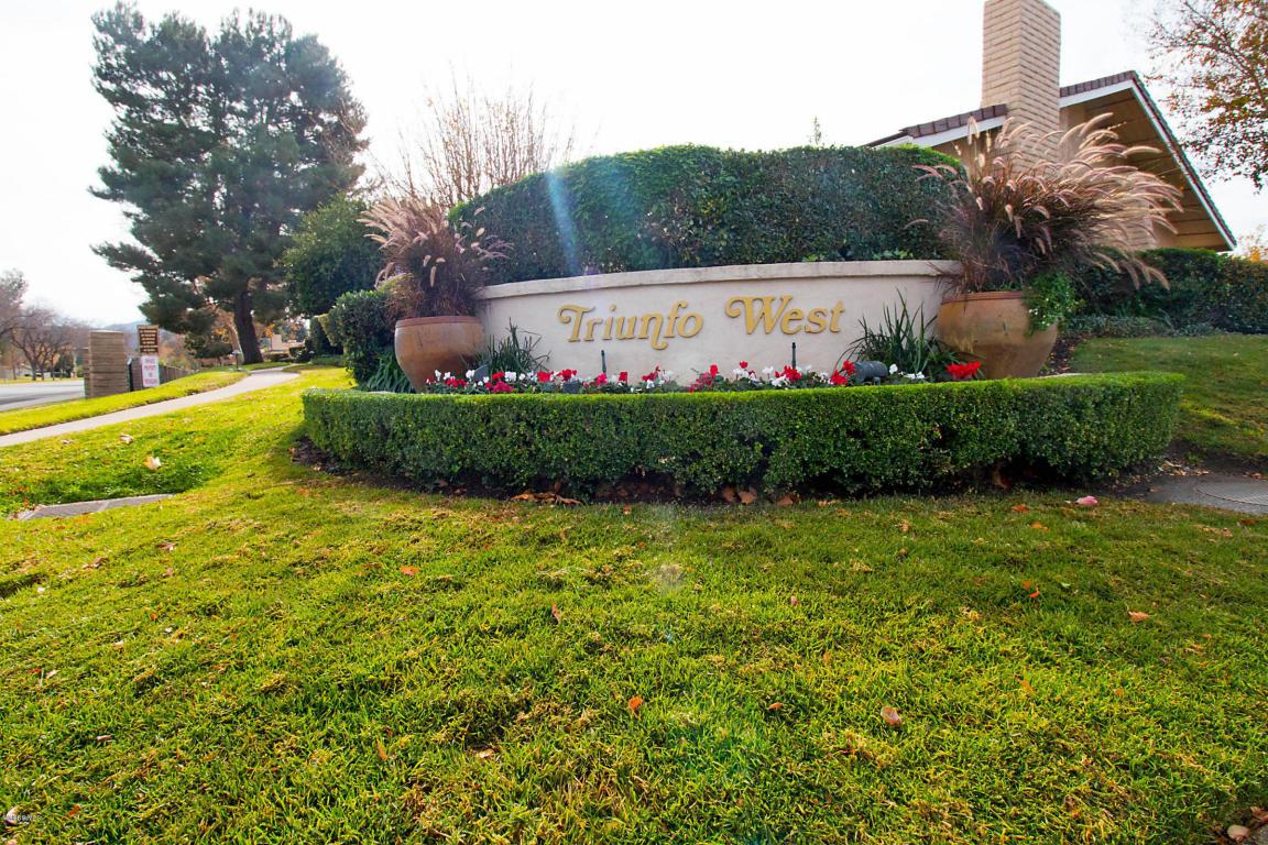 2109 Portola Lane, Westlake Village, CA 91361