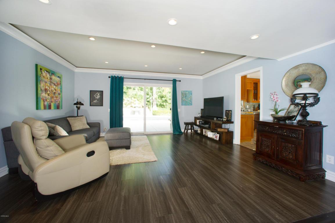 7 Doone Street, Thousand Oaks, CA 91360