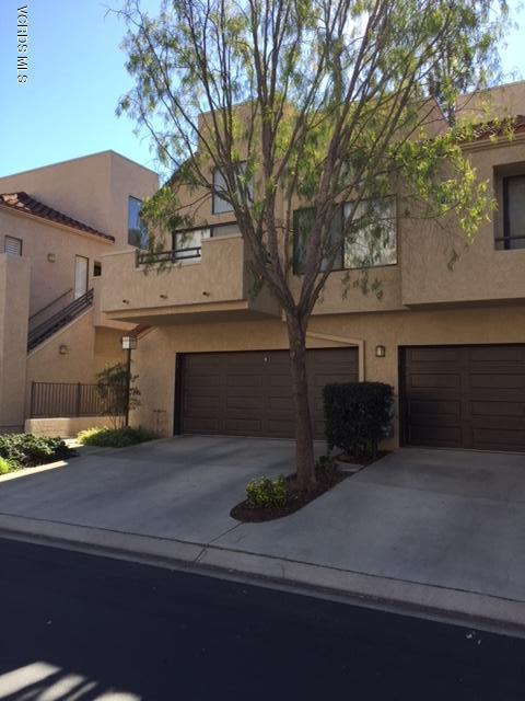 117 Mcafee Court, Thousand Oaks, CA 91360
