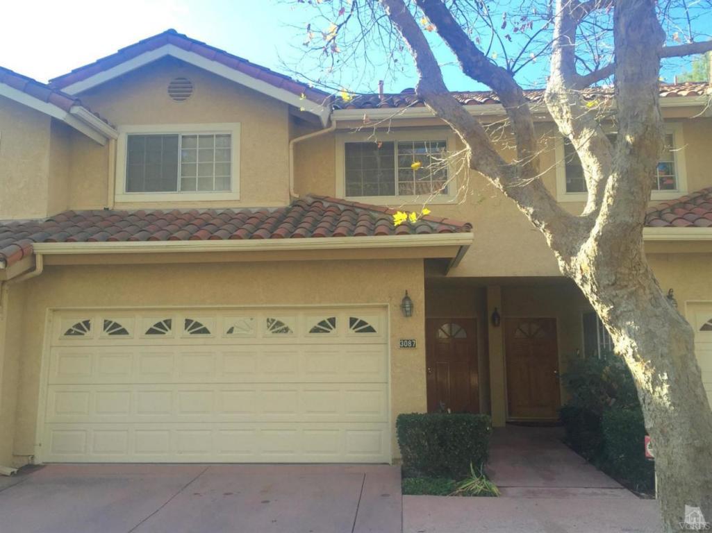 3087 E Hillcrest Drive, Westlake Village, CA 91362