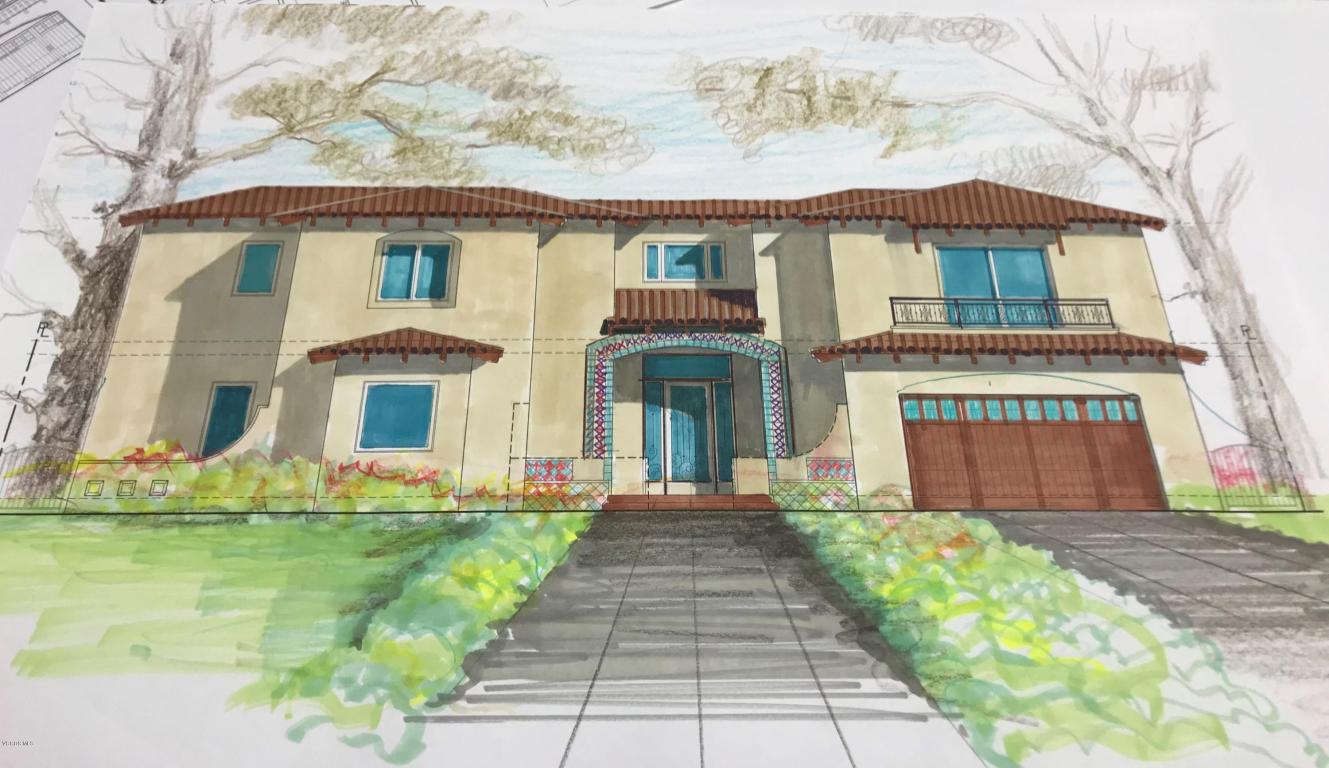 29255 S Lakeshore Drive, Agoura Hills, CA 91301