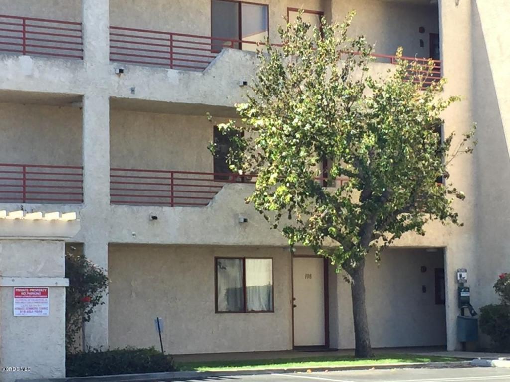 6825 Alabama Avenue, Canoga Park, CA 91303