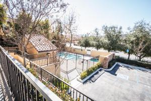 342 E Hilltop Way, Thousand Oaks, CA 91362