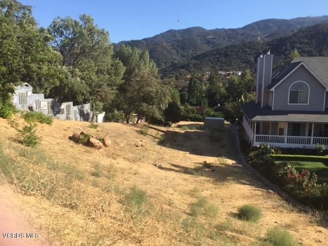 Triunfo, Agoura Hills, CA 91301