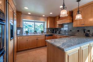 2822 Sapra Street, Thousand Oaks, CA 91362