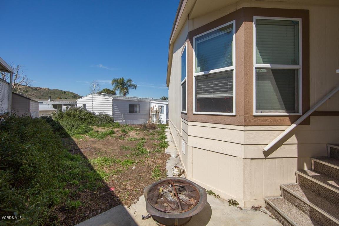15750 Arroyo Drive, Moorpark, CA 93021