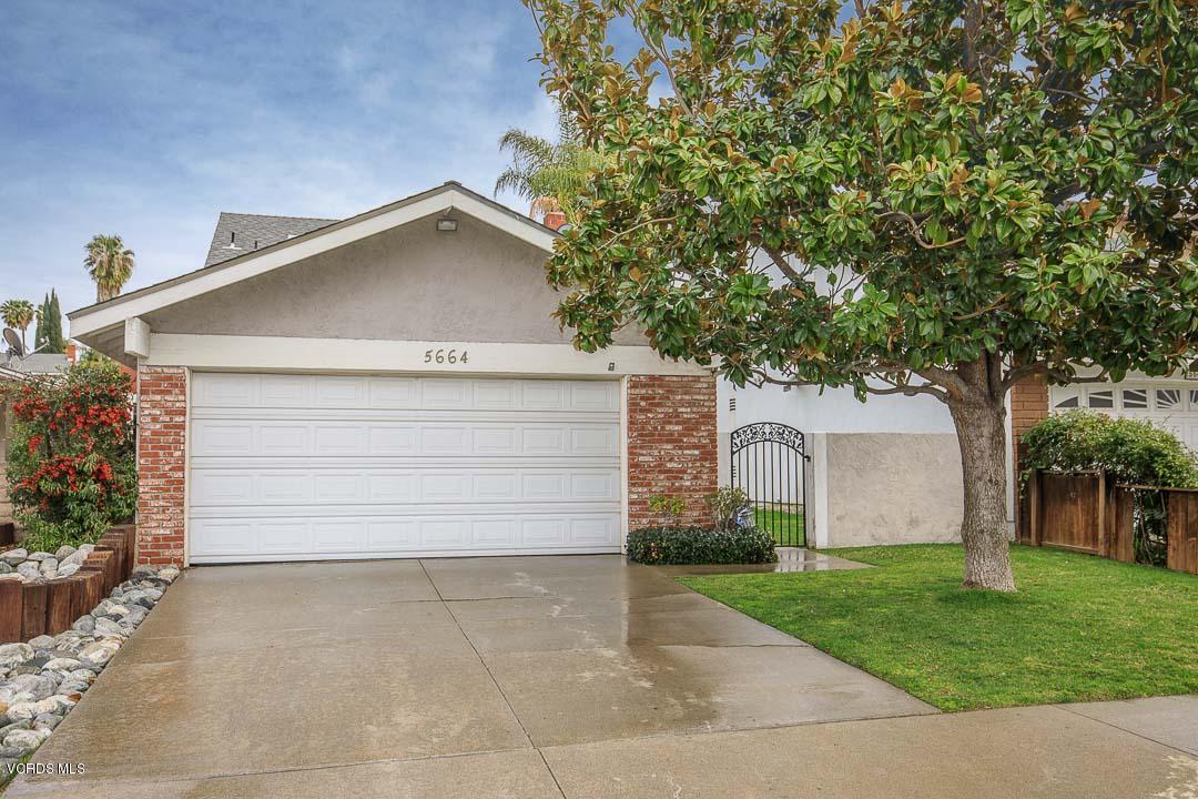 5664 Slicers Circle, Agoura Hills, CA 91301
