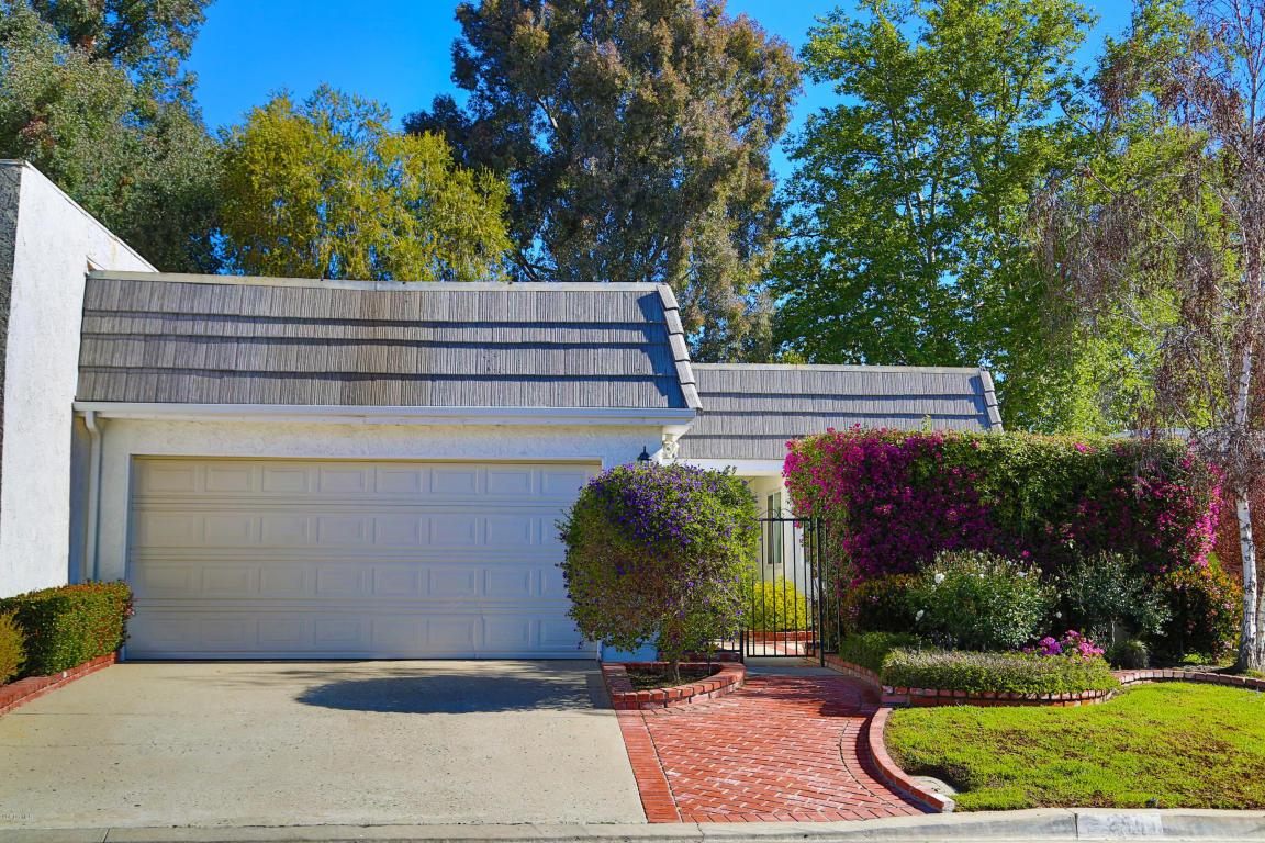2561 Northshore Lane, Westlake Village, CA 91361