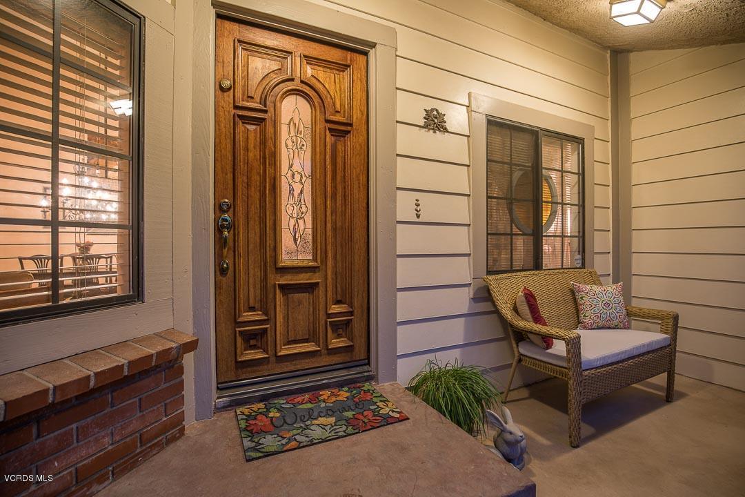 3390 Lathrop Avenue, Simi Valley, CA 93063