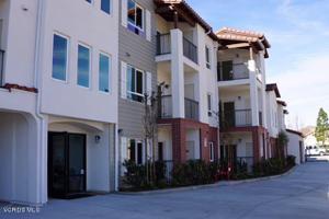 4862 Cochran Street, Simi Valley, CA 93063