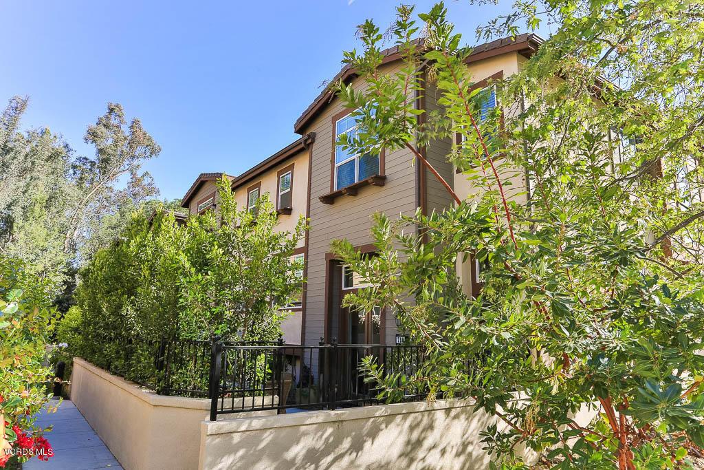 720 Tennis Club Lane, Thousand Oaks, CA 91360