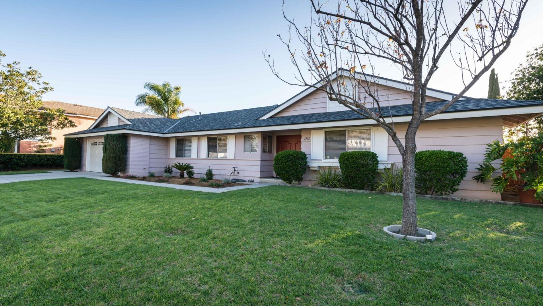 1212 Uppingham Drive, Thousand Oaks, CA 91360