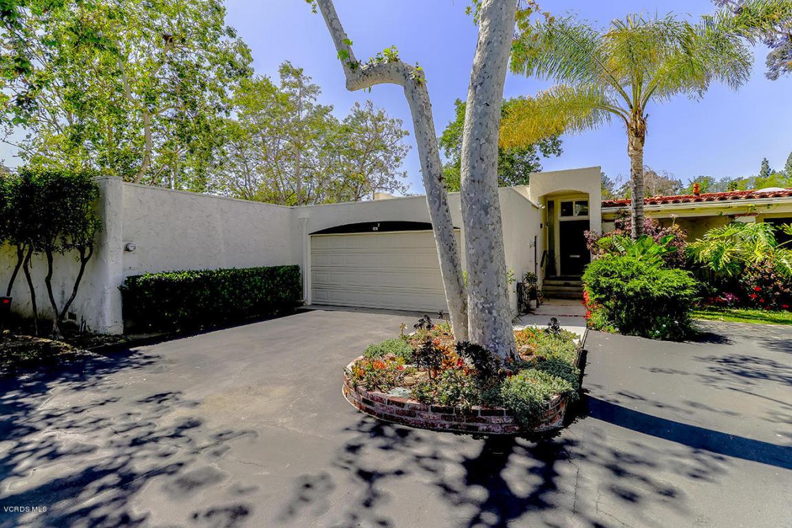 450 Tuolumne Avenue, Thousand Oaks, CA 91360