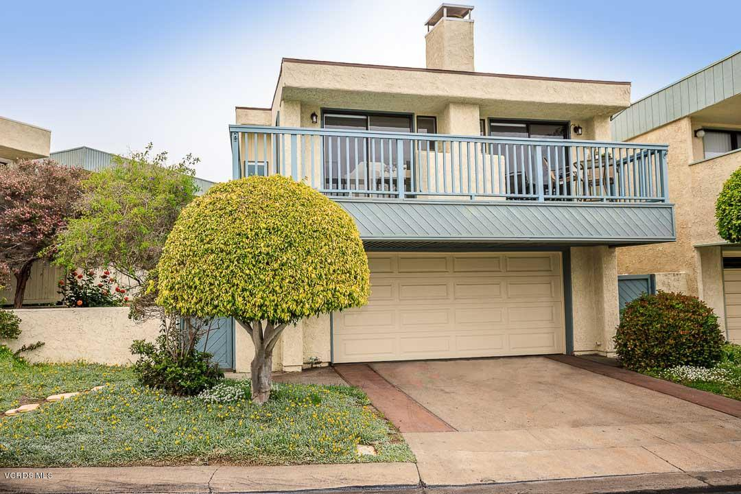 248 Whitecap Court, Port Hueneme, CA 93041