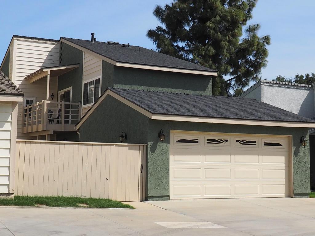 5727 Cochran Street, Simi Valley, CA 93063