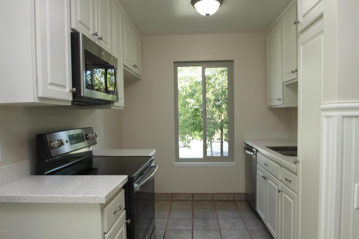 1792 Orinda Court, Thousand Oaks, CA 91362