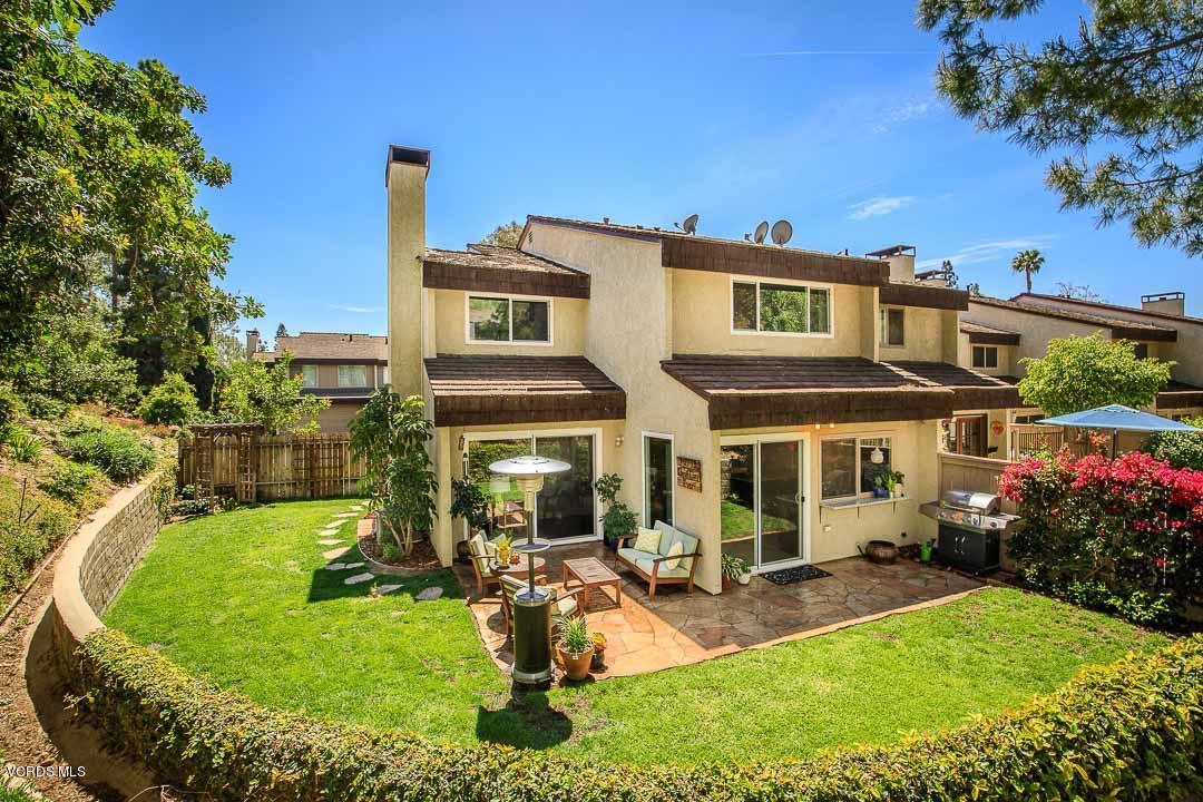1559 Holly Court, Thousand Oaks, CA 91360