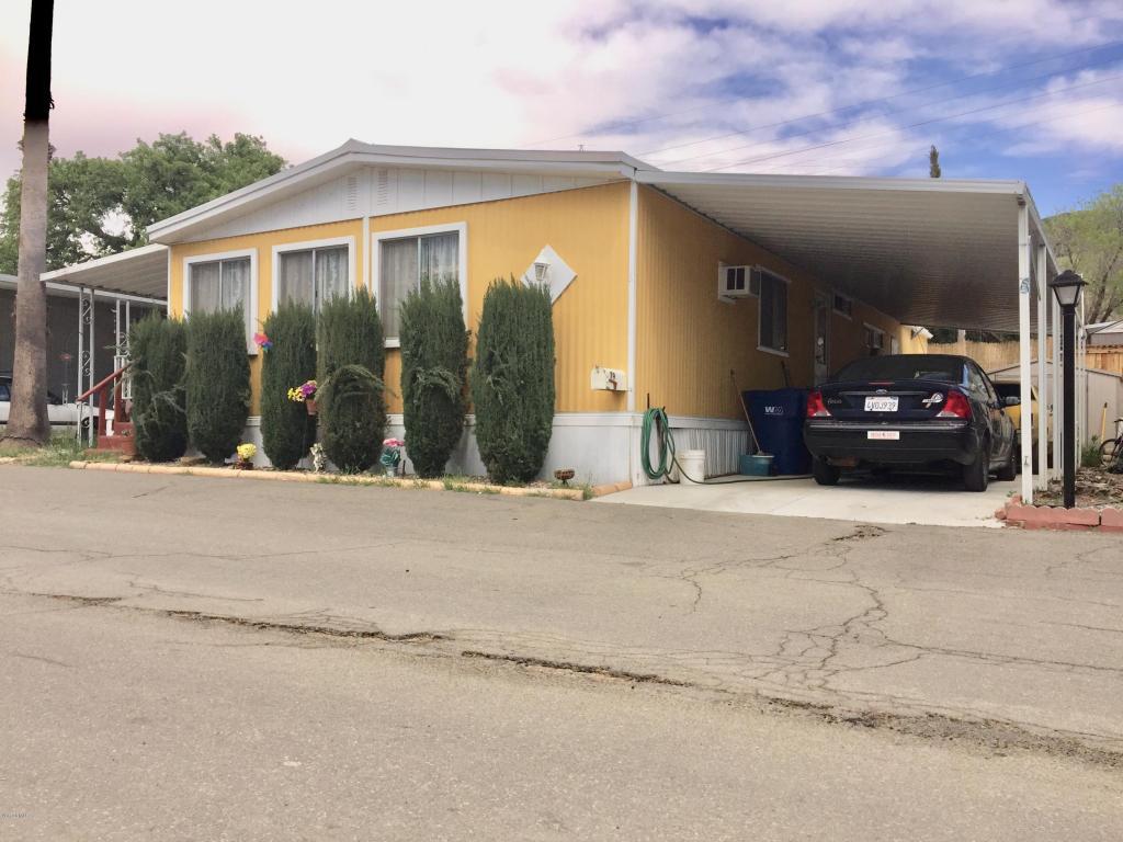 36200 Paradise Ranch Road, Castaic, CA 91384