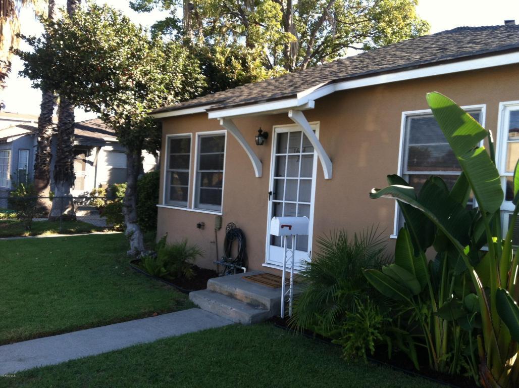 1434 N Hollywood Way, Burbank, CA 91505